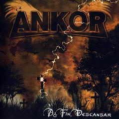 Ankor-Al_Fin_Descansar-Frontal