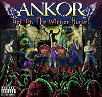 Ankor-Get-On-The-Winner-Horse-400x377