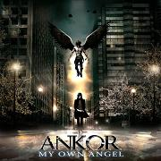 ankor my own