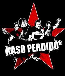 kaso-perdido