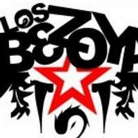 los bezoya